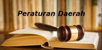 DPRD Sampaikan 3 Usulan Perda Inisiatif