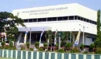DPRD Segera Hearing dengan BPJS dan RS Urip Sumoharjo