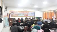 DPTHP 2 Kota Bandar Lampung 646.245 Orang