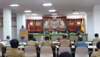 DRI Dorong Lada Lampung Kembali Berjaya