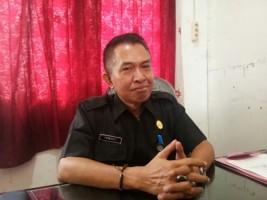 Dua Anggota DPRD Pesibar Yang Mengundurkan Diri dan Diberhentikan Partai Sudah Ada Nama Pengganti