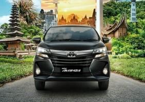 Dua Produk Terbaru Toyota Ditarget Pertahankan Kelas MPV