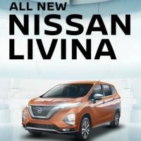 Duo All New Nissan Resmi Dipasarkan di Lampung