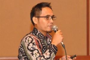 Ekonomi Indonesia Diprediksi Tetap Cerah