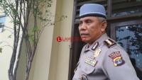 Empat Anggota Polres Mesuji Dipecat