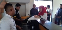 Empat Bakal Calon Daftar di Hari Pertama Penjaringan PKS