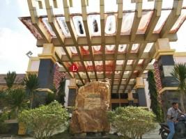 Enam Anggota DPRD Tubaba Harus Mundur dari Kursi Jabatan Sebelum Daftar Calon Tetap Pileg 2019