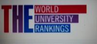 Enam Perguruan Tinggi Terbaik Indonesia