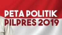 Eskalasi Politik Menjelang Pilpres