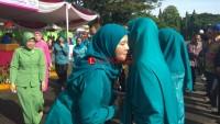 Eva Dwiana: Peran Ibu Jadi Kunci Kesuksesan Anak