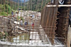 Evakuasi Korban Penembakan di Papua Dilanjutkan Hari Ini