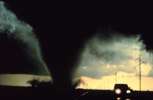 Evaluasi Penyebab Bencana