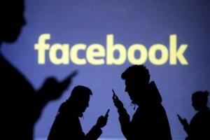 Facebook Perluas Cek Berita Palsu ke Foto dan Video