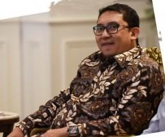 Fadli Zon Tunggu Informasi Resmi OTT KPK