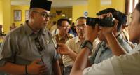 Fakta UU dan PP Dinilai Lemahkan PT KAI Atas Klaim Lahan Grondkaart