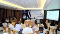 Fasilitas AEO Dukung Produk Dalam Negeri Mampu Bersaing Secara Global