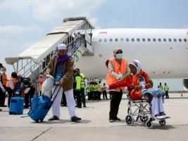 Fast Track Haji Diperluas ke Surabaya dan Solo
