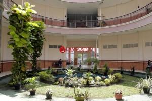 FEB Unila Segera Luncurkan Pusat Pengembangan Bisnis Mahasiswa