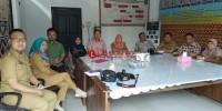 Febriyanto Pimpin KPID Lampung