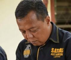 Federasi Buruh Lampung Tolak Kenaikan UMP 8,03 Persen