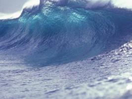 Fenomena Tsunami di Selat Sunda Termasuk Langka
