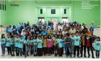 Festival Sanak Lampung Kembali Digelar