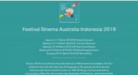 Festival Sinema Australia-Indonesia Tayangkan Film Terbaik
