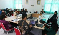 FH Universitas MuhammadiyahMetro Raih Akreditas A