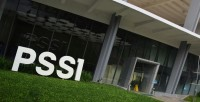 FIFA dan AFC Pantau Kongres PSSI