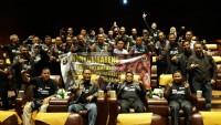 Film 22 Menit Bawa Semangat Lawan Terorisme