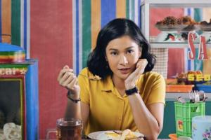 Film Aruna dan Lidahnya Buka Festival Film CinemAsia di Belanda
