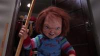 Film Horor Boneka Chucky akan Dibuat Ulang