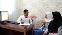 Final, Pendaftar SNMPTN Tinggal Tunggu Hasil Pengumuman