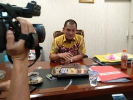 FL2SN Mampu Geliatkan Ekonomi Lampung