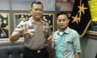 Formal Jakarta Desak Ike Edwin Maju Calonkan Diri jadi Ketua KPK