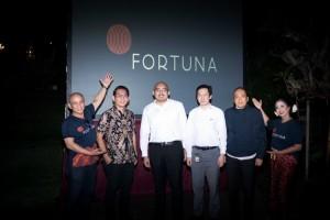 Fortune Indonesia Menjadi Fortuna