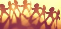 Forum Perempuan Peduli Bakti sosial ke Panti Asuhan