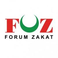 Forum Zakat Kecam Pemeriksaan Tim Medis Dompet Dhuafa