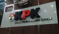 Soal Mustafa, KPK Mulai Periksa dari Partai Lain