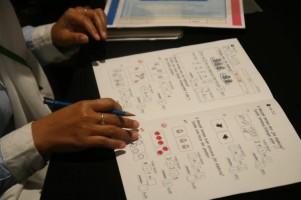 Gakken Educational Kenalkan Program Pembelajaran After School untuk Anak-Anak Indonesia