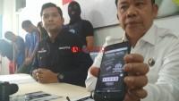 Ganja 250 Kilogram Diamankan Tim Gabungan di Lampung Selatan
