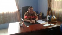 Gapoktan Sri Jaya Terima Bantuan PUPM Rp160 Juta