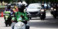 Gedor Lampung Sebut PT Gojek Langgar Perjanjian