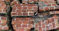 Gempa Berkekuatan 6,4 SR  Guncangkan Lombok