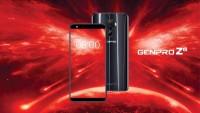 Genpro Z2 Dijual Terbatas