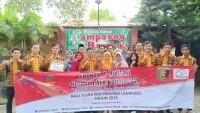 Gerakan Ayo Kuliah Dorong Siswa PKH Lanjutkan Pendidikan