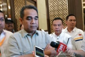 Gerindra:Pertemuan Prabowo-Ustad Abdul Somad akan Dongkrak Suara