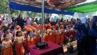 Gernas Baku, Provokasi Masif pada Ekosistem Pendidikan (Habis)