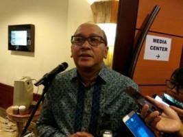 Goldman dan Morgan Lirik Saham Indonesia, Ini Kata Ketua Kadin