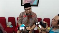 Golkar Lampung Ajukan Arinal Djunaidi Ketua Pemenangan Jokowi-Ma'ruf